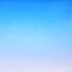 Foto foni - walimex Graduation Background 1,5x2m, blue - ātri pasūtīt no ražotāja