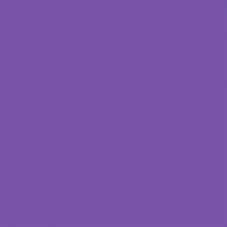 Фоны - Tetenal Background 2,72x11m, Purple - быстрый заказ от производителя