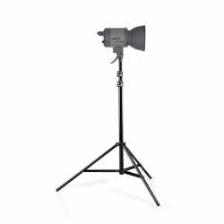 Halogēnās apgaismojums - walimex pro Studioset Quartz Light VC-1000Q - ātri pasūtīt no ražotāja