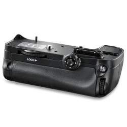 Camera Grips - Aputure Battery Grip BP-D11 for Nikon D7000 - quick order from manufacturer