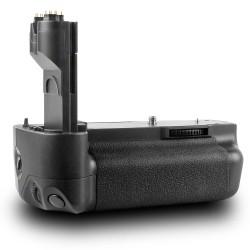 Kameras akumulatori un gripi - Aputure Battery Grip BP-E6 f. Canon EOS 5D Mark II - ātri pasūtīt no ražotāja