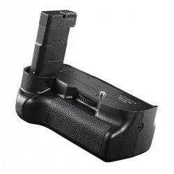 Kameras akumulatori un gripi - Aputure Battery Grip BP-D3100 for Nikon D3100 - ātri pasūtīt no ražotāja