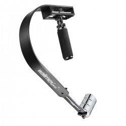 Video stabilizatori - walimex pro steadycam easy Balance six - ātri pasūtīt no ražotāja