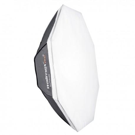 Walimex Pro 90cm Diameter Octagon Plus