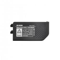 Portatīvās zibspuldzes - walimex pro AkkuFlash 400 - fьr RingFlash 400 HS - ātri pasūtīt no ražotāja
