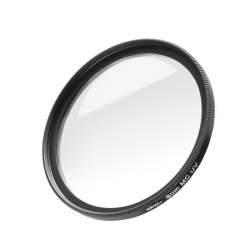 Objektīvu filtri - walimex pro UV-Filter slim MC 46mm - perc šodien veikalā un ar piegādi