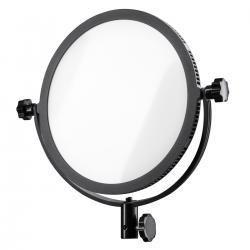 Video LED - walimex pro Soft LED 300 Round Bi Color - ātri pasūtīt no ražotāja