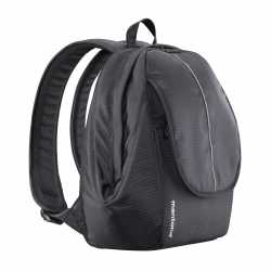 Рюкзаки - mantona elements 10 Outdoor backbag - купить сегодня в магазине и с доставкой