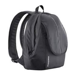 Mugursomas - mantona elements 10 Outdoor backbag - perc šodien veikalā un ar piegādi