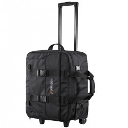 Сумки для оборудования - walimex pro studiobag / studio - trolley - быстрый заказ от производителя
