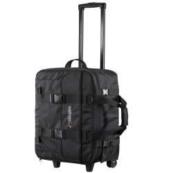 Studijas gaismu somas - walimex pro studiobag / studio - trolley - ātri pasūtīt no ražotāja