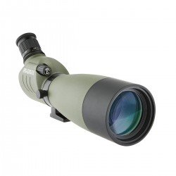 Spotting Scopes - walimex pro spotting scope SC040 25-75X70 - quick order from manufacturer