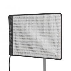 Light Panels - walimex pro Flex LED 500 Bi Color - quick order from manufacturer
