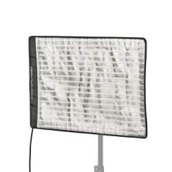 LED панели - walimex pro Flex LED 1000 Bi Color - быстрый заказ от производителя