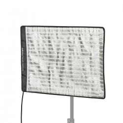 Video LED - walimex pro Flex LED 1000 Bi Color - ātri pasūtīt no ražotāja
