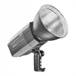 walimexproMover400TTLstudioflashwbattery