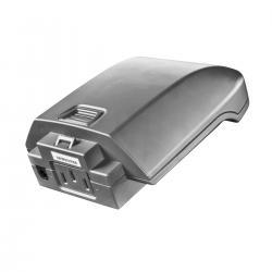Portatīvās zibspuldzes - walimex pro battery 6000mAh 11,1V for Mover 400 - ātri pasūtīt no ražotāja