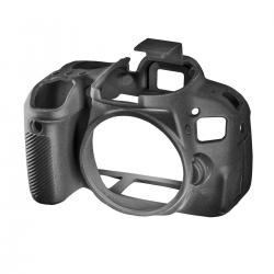 Kameru aizsargi - walimex pro easyCover for Canon 800D - ātri pasūtīt no ražotāja
