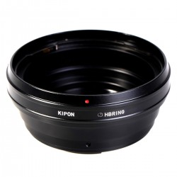 Adapters for lens - Kipon Adapter Hasselblad to Sigma SA - quick order from manufacturer