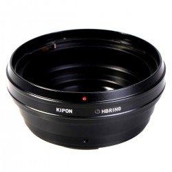 Objektīvu adapteri - Kipon Adapter Hasselblad to Sigma SA - ātri pasūtīt no ražotāja