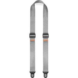 Straps & Holders - Peak Design camera strap Slide Lite, ash - buy today in store and with delivery