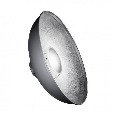Reflektori - Walimex pro Beauty Dish 50cm VC Series 16279 - ātri pasūtīt no ražotāja
