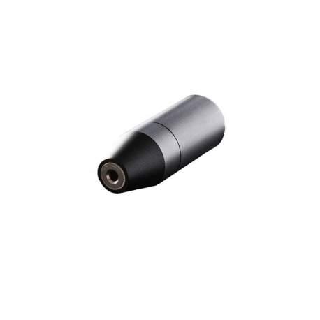 Mikrofoni - Boya 3.5mm TRS to XLR Connector 35C-XLR - perc veikalā un ar piegādi