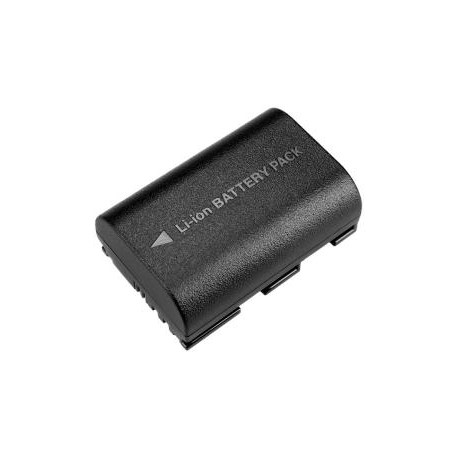 Kameru akumulatori - Akumulators Newell LP-E6N baterija priekš Canon EOS 5D Mark IV, 7D II battery - perc šodien veikalā un ar piegādi