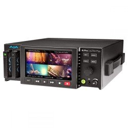 Recorder Player - AJA Ki Pro Ultra Plus Multi-Channel HD Recorder - quick order from manufacturer