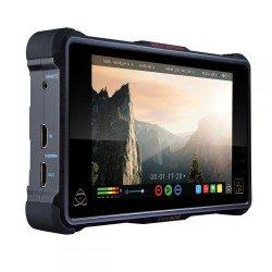 External LCD Displays - Atomos Ninja Inferno 7inch 4K HDMI Recording Monitor - quick order from manufacturer