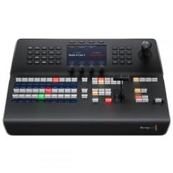 Videokameru aksesuāri - Blackmagic Design ATEM 1M/E AdvancedPanel - ātri pasūtīt no ražotāja