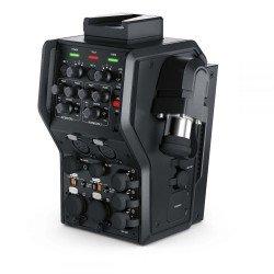 Videokameru aksesuāri - Blackmagic Design Camera Fiber Converter for SMPTE Fiber Cable - ātri pasūtīt no ražotāja