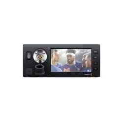 Videokameru aksesuāri - Blackmagic Design Studio Fiber Converter for SMPTE Fiber Cable - ātri pasūtīt no ražotāja