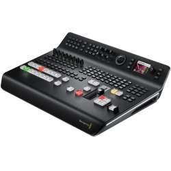 Videokameru aksesuāri - Blackmagic Design ATEM Television Studio Pro 4K - ātri pasūtīt no ražotāja
