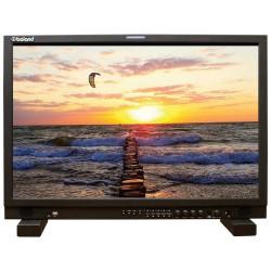 PC Monitori - Boland 4K24-HDR 24inch 4K Pro HDR Monitor - ātri pasūtīt no ražotāja