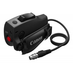 Fokusa iekārtas - Canon ZSG-C10 Zoomgriff - ātri pasūtīt no ražotāja