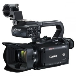 Видеокамеры - Canon XA11 professional Full HD Camcorder - быстрый заказ от производителя
