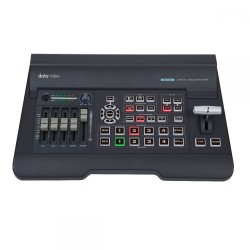 Video mixer - Datavideo SE-650 4 Input HD Digital Video Switcher - ātri pasūtīt no ražotāja