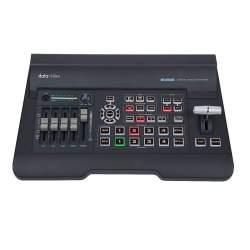 Videokameru aksesuāri - Datavideo SE-650 4 Input HD Digital Video Switcher - ātri pasūtīt no ražotāja
