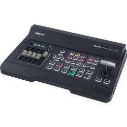 Videokameru aksesuāri - Datavideo SE-500HD 4 Input Full HD Switcher - ātri pasūtīt no ražotāja