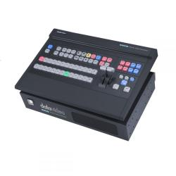 Video mixer - Datavideo SE-2850 8-Channel Video Switcher - ātri pasūtīt no ražotāja