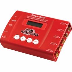 Videokameru aksesuāri - Decimator Design DMON-QUAD SDI Multiviewer - ātri pasūtīt no ražotāja