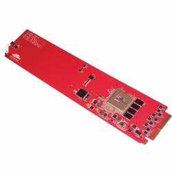 Videokameru aksesuāri - Decimator Design MC-DMON-QUAD SDI MultiViewer - ātri pasūtīt no ražotāja