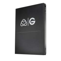 Hard drives & SSD - G-Technology Atomos Master Caddy HD 1TB - quick order from manufacturer