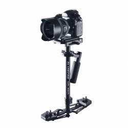 Stabilizatori - Glidecam HD-PRO (GLHDPRO) - ātri pasūtīt no ražotāja