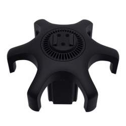 Video Cameras Accessories - Kandao Cooling Fan for Obsidian R/S - quick order from manufacturer