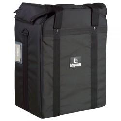 Gaismu aksesuāri - Litepanels Light carry case for 2 Astra 1x1 - ātri pasūtīt no ražotāja