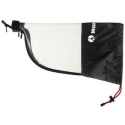 Camera Protectors - Manfrotto Rain Cover 523RC - quick order from manufacturer