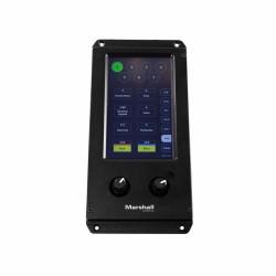 Videokameru aksesuāri - Marshall CV-RCP-V2 Touchscreen RCP Multi Camera Control (V2) - ātri pasūtīt no ražotāja