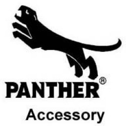 Video krāni - Panther Pixy lifting rod - quick order from manufacturer
